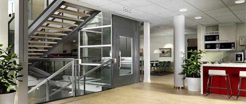 types ascenseurs. Black Bedroom Furniture Sets. Home Design Ideas